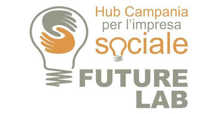 Partono gli incontri di orientamento promossi da Hub Campania per l'Impresa Sociale 1