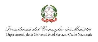 Scopri cos'è Hub Campania per l'Impresa Sociale!