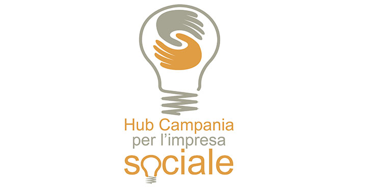 Scopri cos'è Hub Campania per l'Impresa Sociale! 1