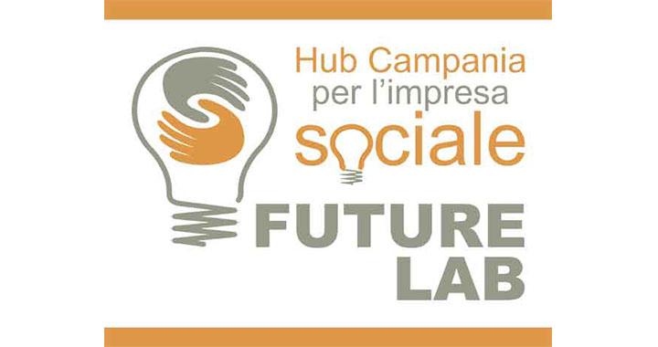 Hub Campania e Università di Salerno 1