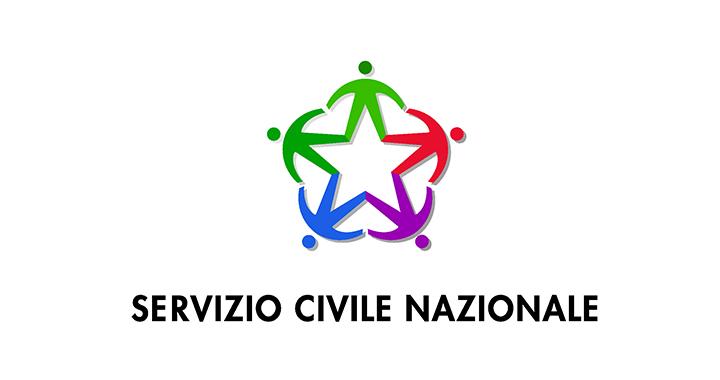 Presentazione date selezione Servizio Civile