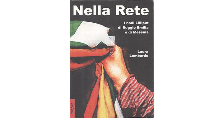 NELLA RETE: I nodi Lilliput di Reggio Emilia e di Messina