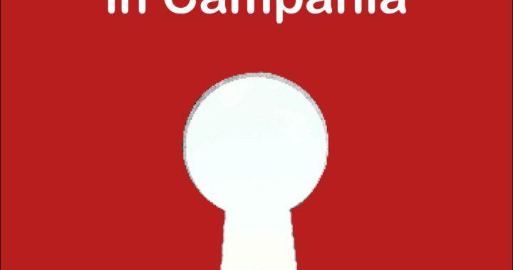 Giustizia riparativa e mediazione: possibili sviluppi in Campania Di