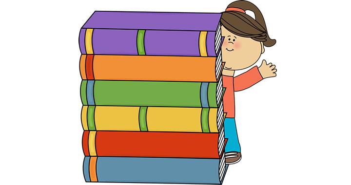 """Paideia """"Apre le porte della sua Biblioteca"""" 1"""