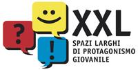 Il progetto XXL