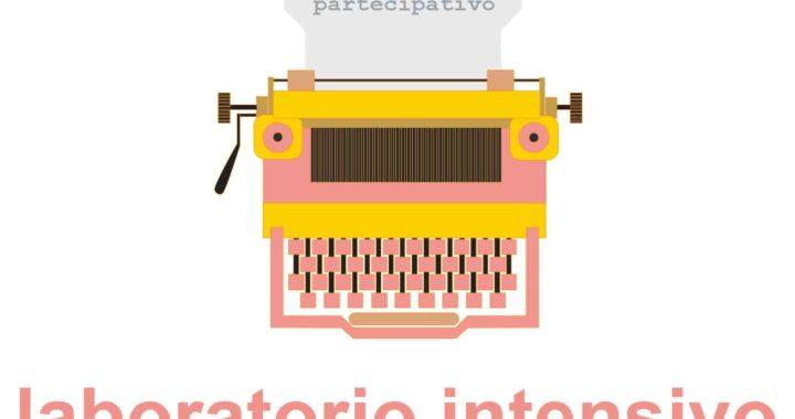 Laboratorio intensivo di giornalismo civico-partecipativo 1