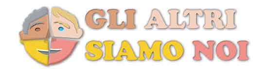 SALVA DATA: campo scuola estivo promosso dal Mo.V.I dal 26 al 30 agosto a Giffoni sei Casali