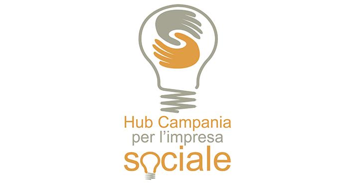 Nuova sessione di Hub Campania per L'impresa Sociale, presso l'Università degli studi di Salerno 1