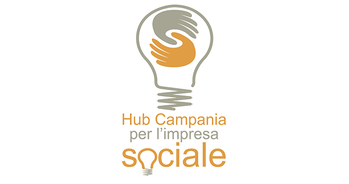 All'Università degli Studi di Salerno nuovo ciclo di appuntamenti con Hub Campania per l'impresa sociale 1