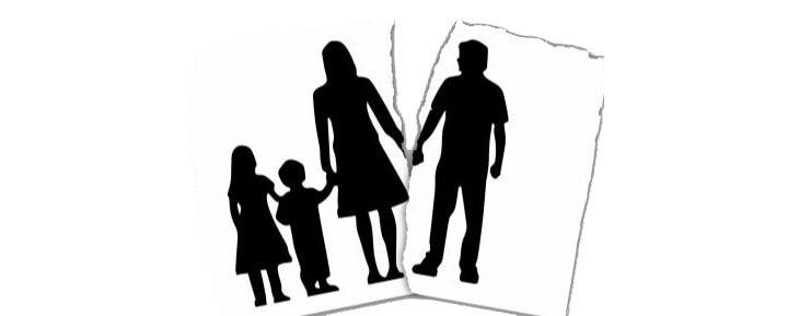 1° incontro - LA FAMIGLIA OGGI: CHI ASCOLTA I SUOI BISOGNI? CHI SE NE FA VERAMENTE CARICO?