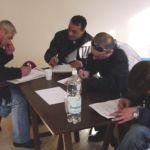 Progetto Retravailler - Borse lavoro in impresa sociale 2
