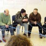 Progetto Retravailler - Borse lavoro in impresa sociale 3